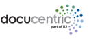 BUSINESS SYSTEMS (NORTH WALES) LIMITED