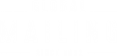 GLOBAL MAILING LIMITED
