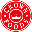 CROWN FOODS LIMITED