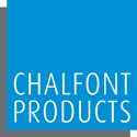 CHALFONT PRODUCTS LIMITED
