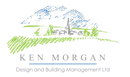 KEN MORGAN DESIGN & BUILDING MANAGEMENT LIMITED