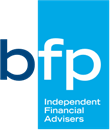 BROMWICH FINANCIAL PLANNING LIMITED