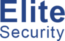 ELITE SECURITY SERVICES LIMITED