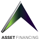 ASSET FINANCING LIMITED