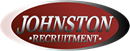 JOHNSTON RECRUITMENT LIMITED