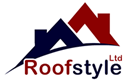 ROOFSTYLE LIMITED