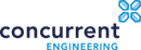 CONCURRENT ENGINEERING LIMITED
