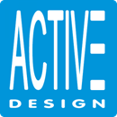 ACTIVE DESIGN LIMITED