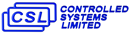 CONTROLLED SYSTEMS LIMITED