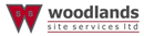 WOODLANDS SITE SERVICES LIMITED