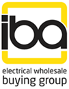 HORNCHURCH ELECTRICAL WHOLESALERS LIMITED