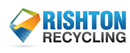 RISHTON WASTE PAPER LIMITED