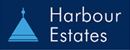 HARBOUR ESTATES LIMITED