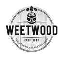 WEETWOOD ALES LIMITED