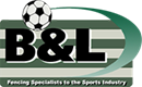 B & L FENCING SERVICES LIMITED
