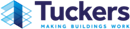 TUCKERS CONSULTANCY LIMITED