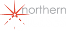 NORTHERN SIGNCASES LIMITED