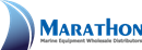 MARATHON LEISURE LTD
