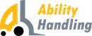 ABILITY HANDLING LIMITED