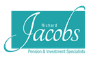 RICHARD JACOBS PENSION AND TRUSTEE SERVICES LIMITED