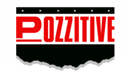 POZZITIVE TELEVISION LIMITED