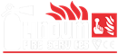 LINDUM FIRE SERVICES LIMITED