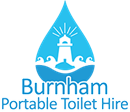 BURNHAM PORTABLE TOILET HIRE LIMITED