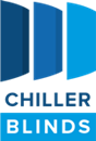 CHILLER BLINDS LTD.