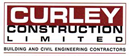 CURLEY CONSTRUCTION LIMITED