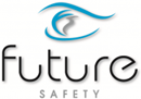 FUTURE SAFETY LIMITED