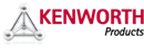 KENWORTH PRODUCTS LIMITED