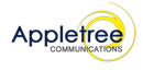 APPLETREE COMMUNICATIONS LIMITED