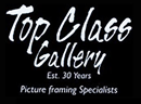 TOP CLASS GALLERY LIMITED