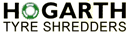 HOGARTH TYRE SHREDDERS LIMITED