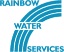 RAINBOW WATER SERVICES LIMITED