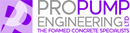 PROPUMP ENGINEERING LIMITED