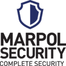 MARPOL SECURITY LIMITED
