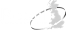 RETAIL CONCESSIONS LIMITED