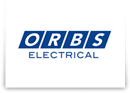 O.R. BUILDING SERVICES LIMITED