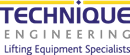 TECHNIQUE ENGINEERING LIMITED