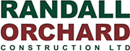 RANDALL ORCHARD CONSTRUCTION LIMITED
