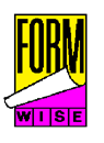 FORMWISE EXPORT LIMITED