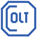 COLT SECURITY SYSTEMS LIMITED