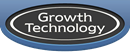 GROWTH TECHNOLOGY LIMITED