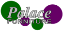 PALACE FURNITURE LIMITED