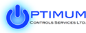 OPTIMUM CONTROLS SERVICES LIMITED