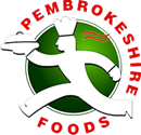 PEMBROKESHIRE FOODS LIMITED
