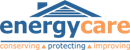 ENERGYCARE INSULATIONS LIMITED