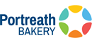 PORTREATH BAKERY LIMITED