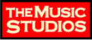 THE MUSIC STUDIOS LIMITED
